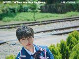 Lee Jin Woo (2004)