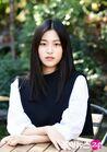 Lee Soo Kyung (1996)12