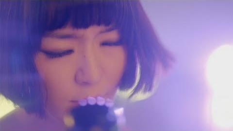 MV 자우림(Jaurim) - 이카루스 Full ver.