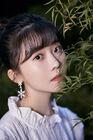 Song Yi Ren-9