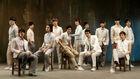 Super Junior It's You-photos-Group-promo