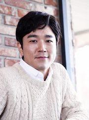 Tae In Ho