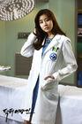 Doctor StrangerSBS2014-23