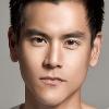 Eddie Peng icon