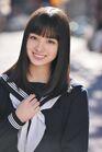 Hashimoto Kanna 3