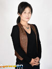 Hwang Suk Jung007