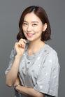 Hwang Sun Hee19