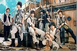 Kis-my-ft2-20120818