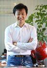 Kwak Min Seok002