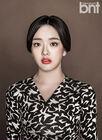 Kwon So Hyun 1987 6