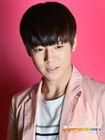 Lee Hyun Woo (1993)25