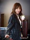 Moon Jung Hee38