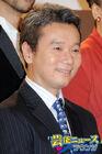 Omi Toshinori005