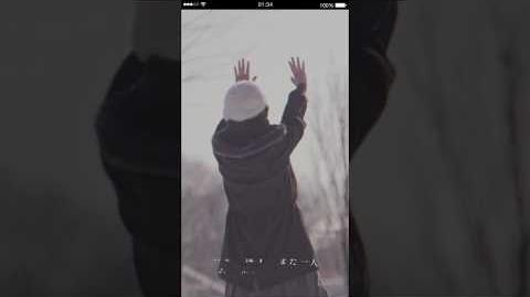 SUPER JUNIOR-D&E 「IF YOU」(Mobile Concept Video)