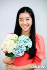 Seo Ye Ji18