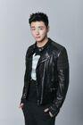 Yoon Shi Yoon24