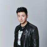Yoon Shi Yoon24.jpg