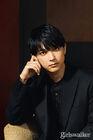 Yoshizawa Ryo 30