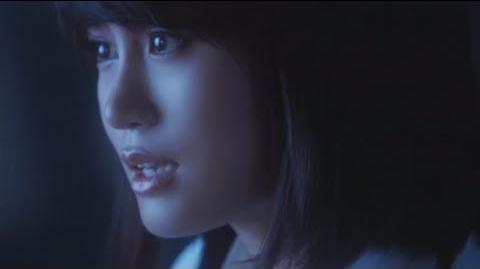 Yume No Kawa【MV Short Ver