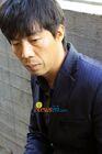 Ahn Kil Kang006