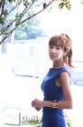 Chae Min Seo8