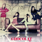 ChoColat - One more day (Cover)