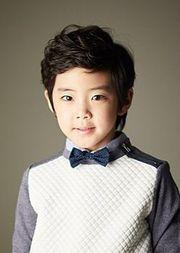 Choi Seung Hoon (2008)