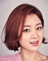 Choi Soo Im