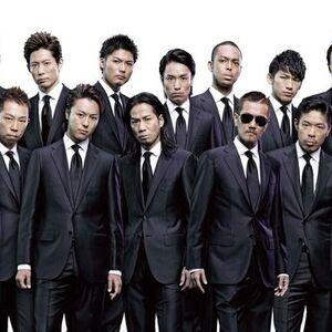 EXILE - EXILE JAPAN.jpg