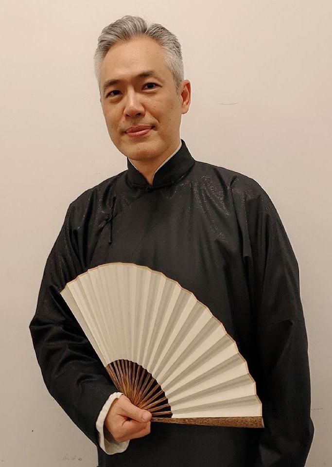 Fan Guang Yao