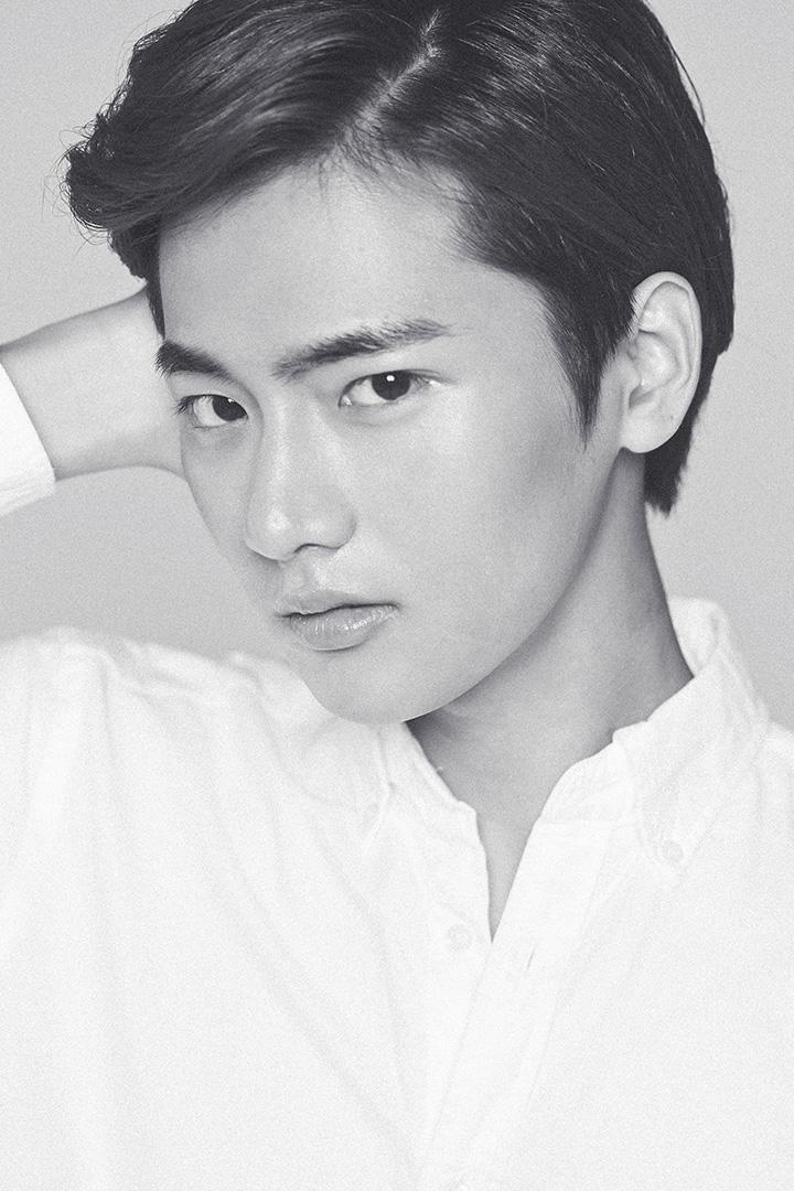 Han Je Hoo