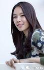 Jo Yoon Hee24