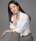 Kim Hee Sun34