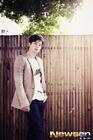 Kim Ji Hoon25