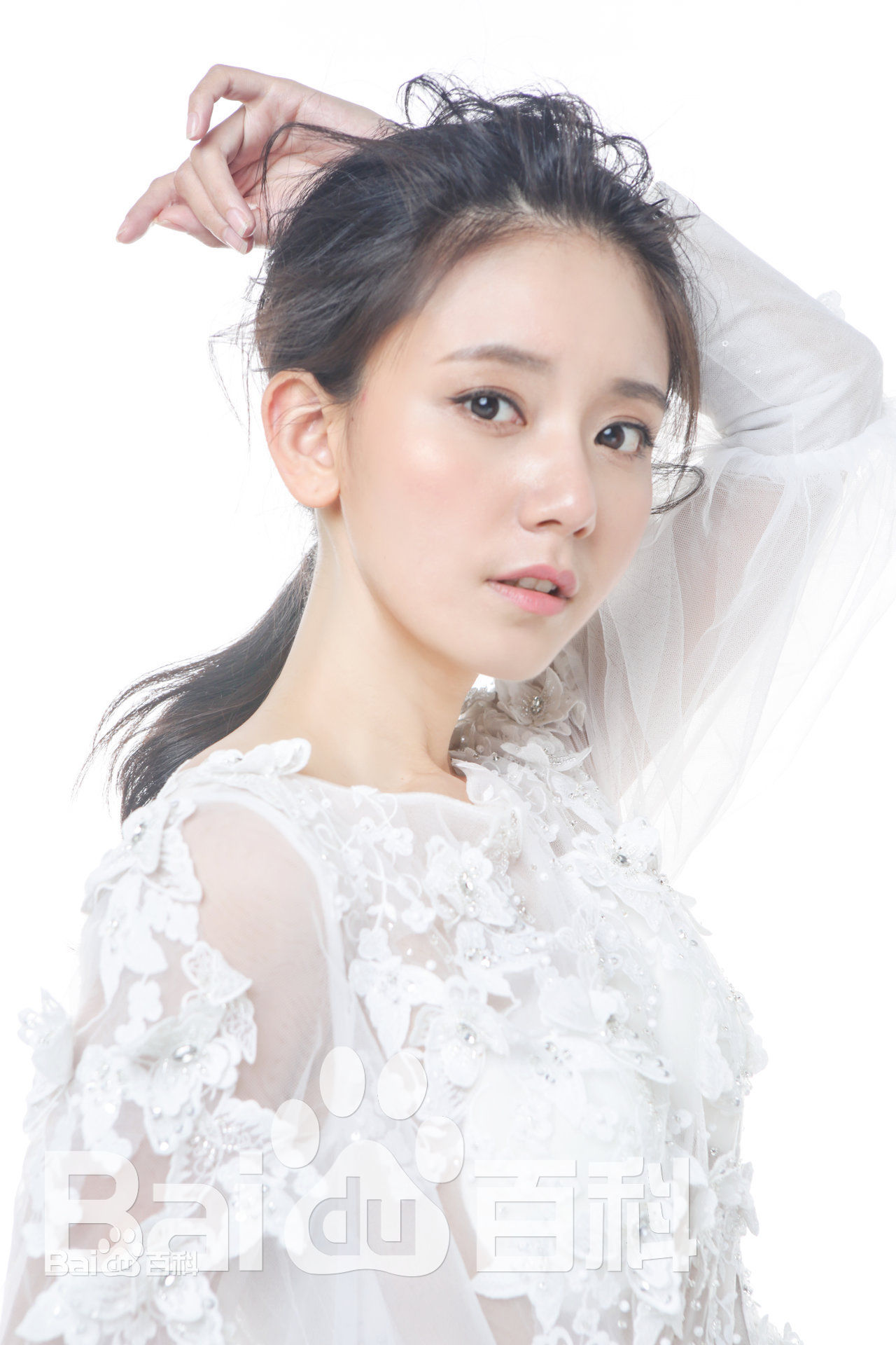 Li Qin Yao