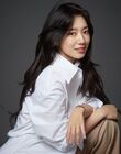 Park Shin Hye75