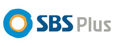 SBSPlus.png