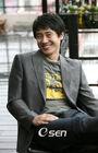 Shin Ha Kyun2