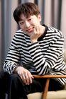 Shin Hyun Soo17