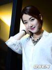 So Yi Hyun50