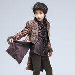 Tang Joon Sang002.jpg