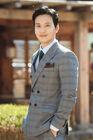 Teacher Oh Soon Nam-MBC-2017-07