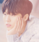Yoo Seung Woo5
