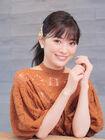 Yuki Mio 25