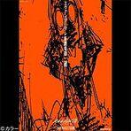 200px-Beautiful World -PLANiTb Acoustica Mix-.jpg