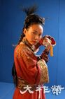 Dae Jo Yeong007