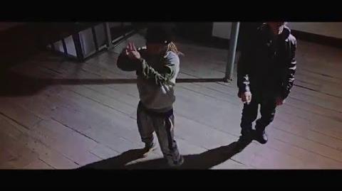 G2 - 식구 (feat