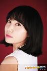 Ha Si Eun17