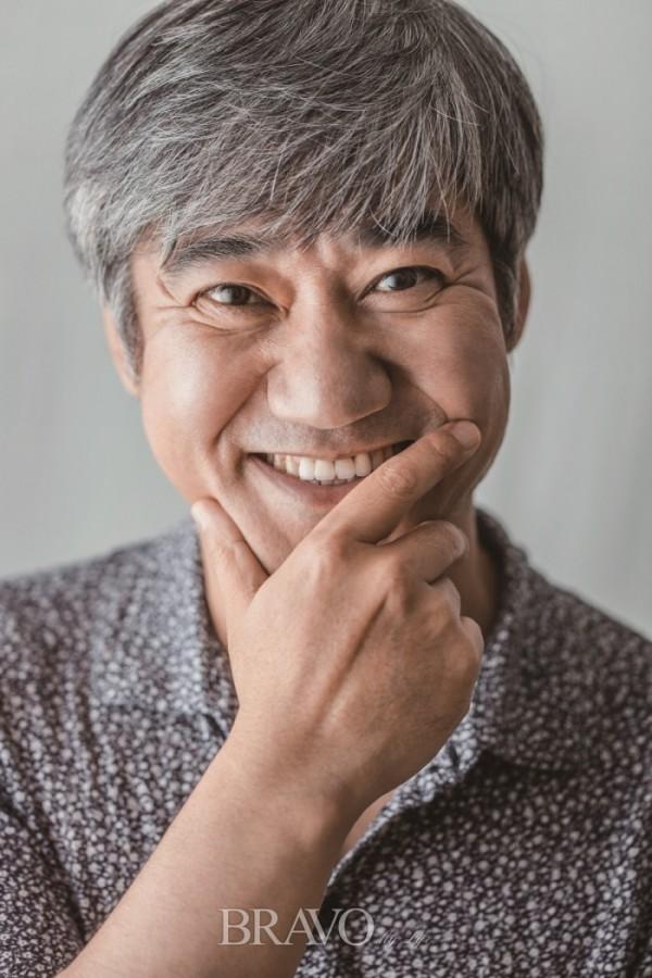 Han Gab Soo