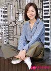 Han Ye Ri42